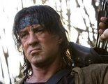 'Rambo V': Sylvester Stallone se enfrentará a los cárteles en México