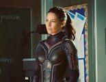 El director de 'Ant-Man y la Avispa' avisa que ella será más protagonista que él 'en ciertas cosas'