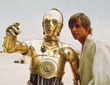 Cómo Fox tuvo que obligar a los cines a programar la primera 'Star Wars'