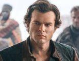 La secuela de 'Han Solo' depende de su taquilla (y la preventa augura algo bueno)