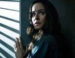"""Sarah Wayne Callies ('Colony'): """"Katie tiene un universo que no depende de un personaje masculino"""""""