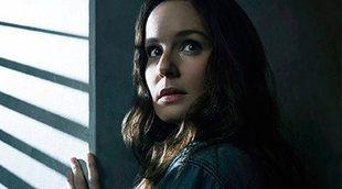 Sarah Wayne Callies presume de personaje femenino con universo propio en 'Colony'