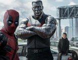 La banda sonora de 'Deadpool 2' podría confirmar la aparición de cierto personaje