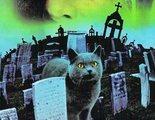 El remake de 'Cementerio de animales' podría ser la adaptación más terrorífica de Stephen King
