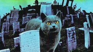 ¿Será 'Cementerio de animales' la adaptación más terrorífica de Stephen King?