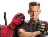 Ryan Reynolds y Josh Brolin presentan 'Deadpool 2' en Madrid: 'Me encanta lo mucho que Deadpool odia a Ryan Reynolds'