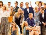'Mamma Mia! Una y otra vez': Tráiler final de la secuela del fenómeno musical