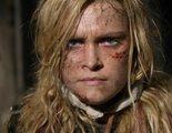 'Los 100' renueva por una sexta temporada