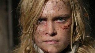 The CW renueva 'Los 100' por una temporada más