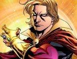 'Vengadores 4': Adam Warlock no estará en la película