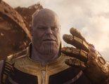 Thanos y el Guantelete del Infinito llegan a 'Fortnite: Battle Royale'