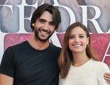 'La Catedral del Mar' se estrena en mayo en Antena 3 y a partir de septiembre en Netflix