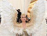 Las mejores reacciones y memes a los looks divinos de la Met Gala 2018