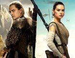 Regresos de grandes sagas cinematográficas: 5 aciertos y 5 fallos