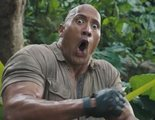 Dwayne Johnson, Robert Downey Jr. y Vin Diesel, los actores mejor pagados de Hollywood