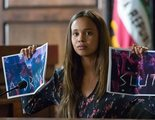 Nuevo tráiler de la temporada 2 de 'Por trece razones': Hannah Baker no fue la única