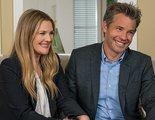 'Santa Clarita Diet' renueva por una tercera temporada