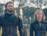 Disney piensa en 'una nueva franquicia' para el futuro de Marvel, ¿habrá más películas de los Vengadores?