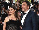 Así ha recibido la crítica de Cannes 'Todos lo saben', lo nuevo de Penélope Cruz y Javier Bardem