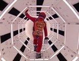 """Keir Dullea, protagonista de '2001: Una odisea del espacio': """"Kubrick era un hombre que jamás levantaba la voz"""""""