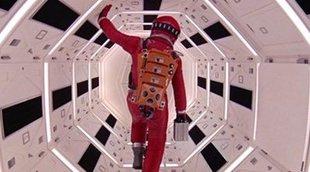 El documental que celebra los 50 años de '2001: Una odisea del espacio'