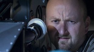 De 'Dog Soldiers' a la TV, todo sobre Neil Marshall