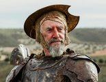'El hombre que mató a Don Quijote' sí clausurará el Festival de Cannes tras ganar el juicio contra Paul Branco