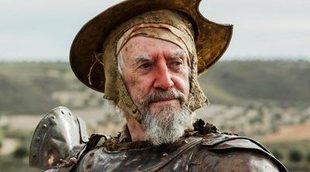 'El hombre que mató a Don Quijote' gana el juicio contra su ex productor