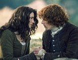 'Outlander': Starz renueva la serie por una quinta y sexta temporada