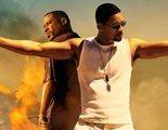 'Dos policías rebeldes 3' ya tiene fecha de estreno
