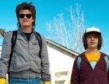 'Stranger Things': Francesca Reale se suma a la tercera temporada con un papel clave