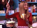 'Friends': ¿Te atreves a probar el trifle de Rachel?
