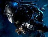 'Predator': Primer tráiler del regreso de Depredador