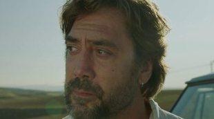 """El zasca de Javier Bardem a una pregunta """"falta de gusto"""" de un periodista en Cannes"""