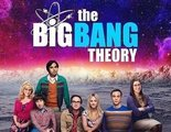 'The Big Bang Theory' terminará casi seguro con la temporada 12