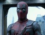 'Deadpool 2': Las primeras reacciones sitúan a la secuela por encima de la original