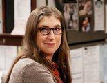 'The Big Bang Theory': Mayim Bialik habla de su depresión y cómo encontró la ayuda que necesitaba