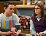 'The Big Bang Theory': Los preciosos votos nupciales de Amy y Sheldon y más detalles de la boda friki del año