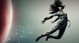 'The Expanse' es cancelada por SyFy, pero ya busca nueva cadena