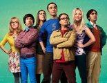 'The Big Bang Theory': Mira el homenaje a Stephen Hawking que fue eliminado del último capítulo de la temporada 11