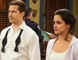 'Brooklyn Nine-Nine' salvada para una nueva temporada en NBC