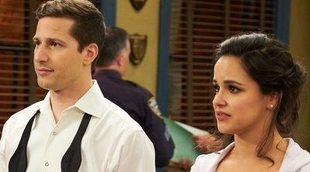 'Brooklyn Nine-Nine' ha sido rescatada