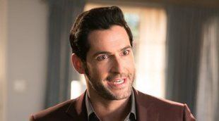 Fox cancela 'Lucifer' y 'The Exorcist'