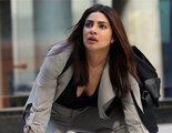 ABC cancela 'Sucesor designado' y 'Quantico' y deja en el aire a 'Marvel's Agentes de S.H.I.E.L.D.'