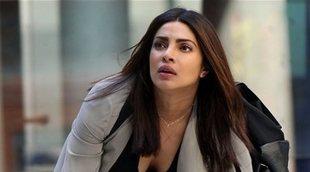 ABC cancela 'Sucesor designado' y 'Quantico'