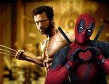 Hugh Jackman responde a la petición de un crossover entre Deadpool y Lobezno