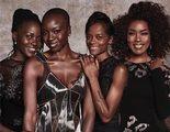 'Black Panther': Ryan Coogler quiere un spin-off de las mujeres de Wakanda