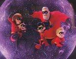 'Los Increíbles 2': Nuevo avance de la película con un primer vistazo a los nuevos superhéroes