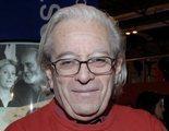 Muere Antonio Mercero ('Verano azul', 'Farmacia de guardia', 'La cabina') a los 82 años