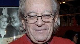 Muere Antonio Mercero ('Verano azul', 'Farmacia de guardia') a los 82 años